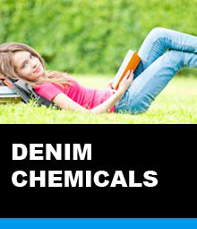 Denim Chemicals