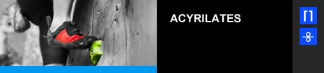 ACYRILATES