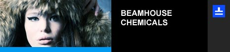 BEAMHOUSE CHEMICALS